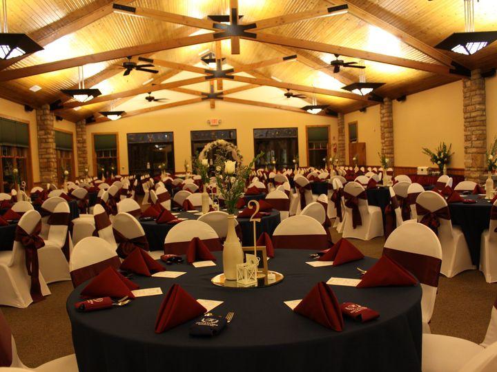 Tmx 42494188 10156688110903936 5731251200695730176 O 51 696124 V1 Cedar Rapids, IA wedding rental