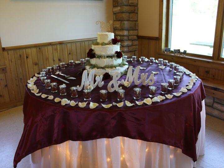 Tmx 42611225 10156690741353936 3598341433293012992 O 51 696124 V1 Cedar Rapids, IA wedding rental