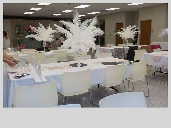 Tmx 45573574 1798473743589930 6246225519017197568 N 51 696124 Cedar Rapids, IA wedding rental
