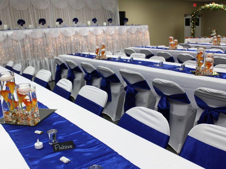 Tmx 47686544 10156859272808936 6155012095961202688 O 51 696124 Cedar Rapids, IA wedding rental