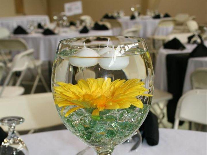 Tmx 487677 10151491653023936 1698740386 N 51 696124 Cedar Rapids, IA wedding rental
