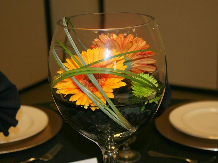 Tmx 882873 10151491882693936 1833593998 O 51 696124 Cedar Rapids, IA wedding rental
