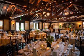 Historic Dubsdread Ballroom & Catering