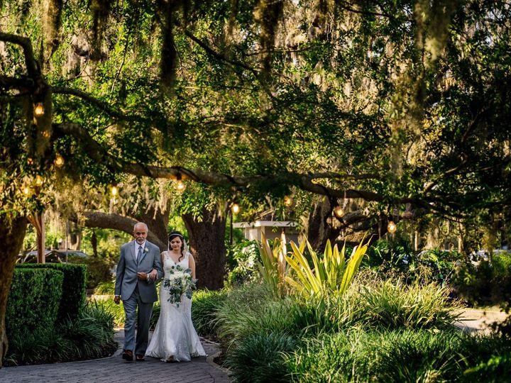 Tmx 032319 Lora Rodgers 4 51 57124 1561125061 Orlando, FL wedding venue