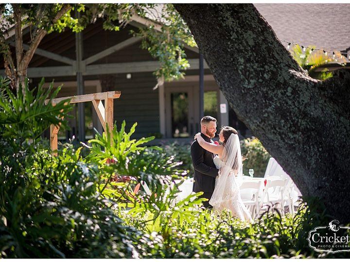 Tmx 052419 Crickets 12 51 57124 1561125109 Orlando, FL wedding venue