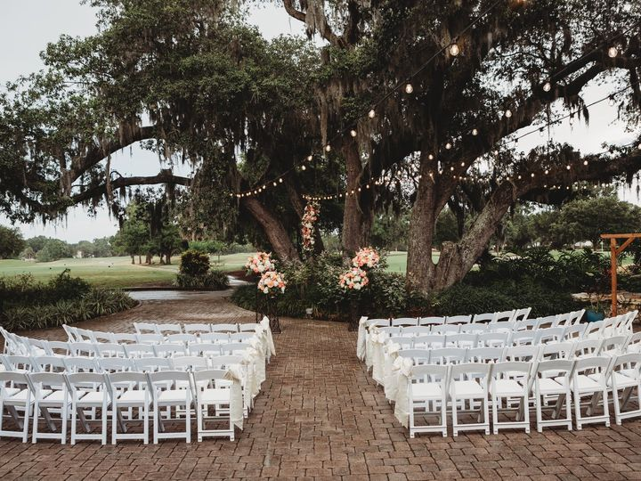 Tmx 0601192 51 57124 1561125127 Orlando, FL wedding venue