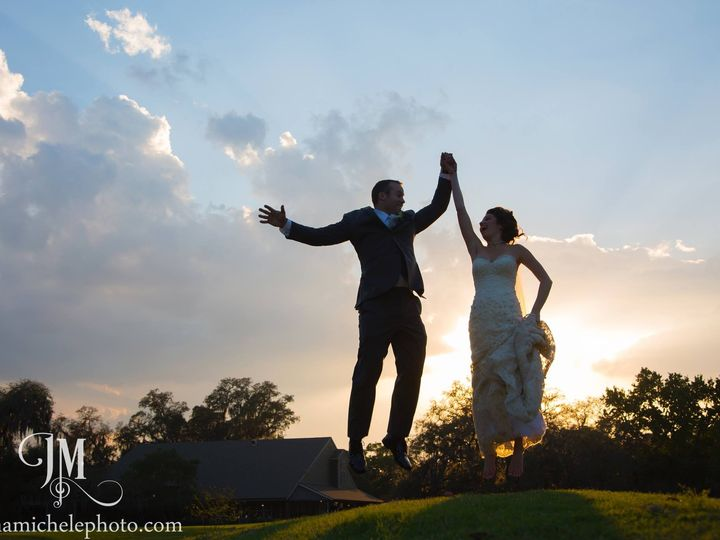 Tmx 1112971 51 57124 1561124828 Orlando, FL wedding venue