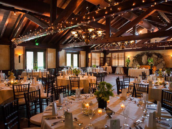 Tmx 1517249771 7f174db32d116c82 1517249768 34e14a554875ad74 1517249762194 1 Dubsdread Wedding  Orlando, FL wedding venue