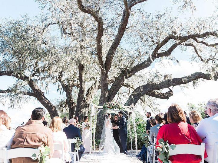 Tmx 27368945 10156490176290579 4274239853183782219 O 51 57124 Orlando, FL wedding venue