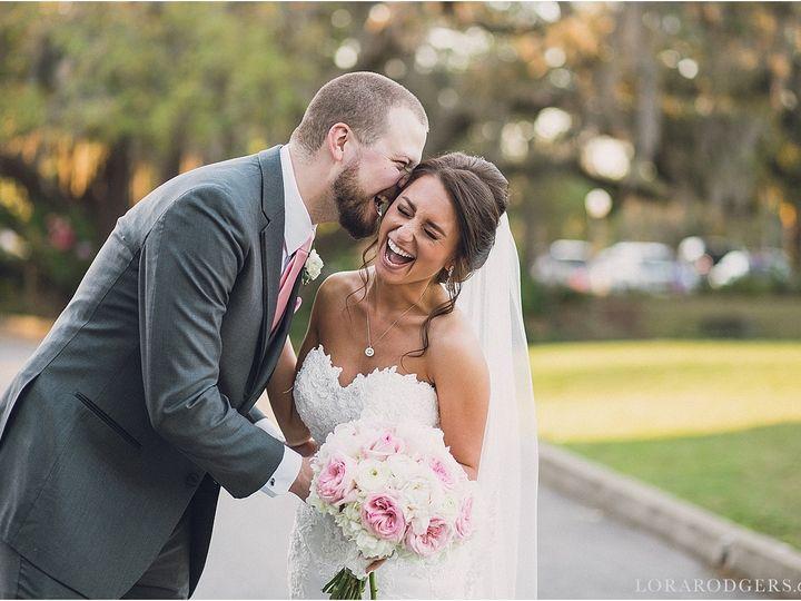 Tmx 27368992 10156478228415579 6159358505974851981 O 51 57124 Orlando, FL wedding venue