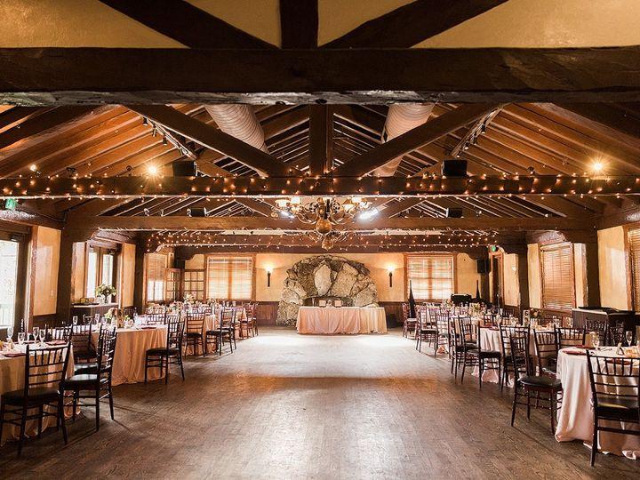 Tmx 27503735 10156490177420579 1695139357503605899 O 51 57124 Orlando, FL wedding venue
