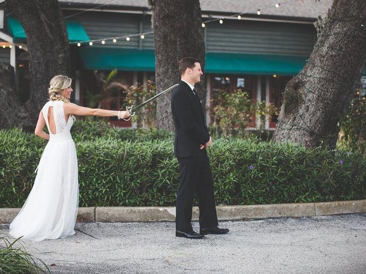Tmx 27867846 10156533599955579 3262937041003553948 N 51 57124 Orlando, FL wedding venue