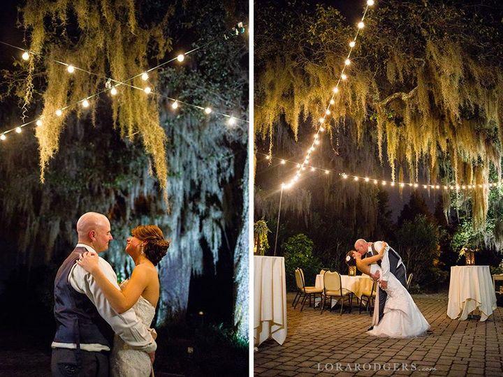 Tmx 27973293 10156554753575579 1325551224685811114 N 51 57124 Orlando, FL wedding venue