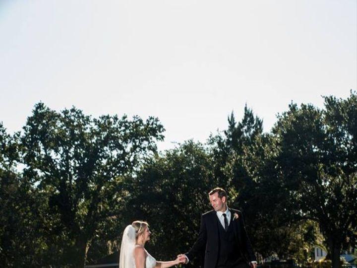 Tmx 28055943 10156544216680579 8296102618929893282 N 51 57124 Orlando, FL wedding venue
