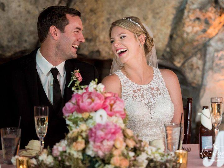 Tmx 28060990 10156544203050579 2035207150527108984 O 51 57124 Orlando, FL wedding venue