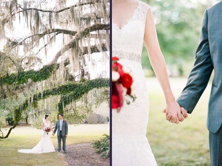Tmx 28061157 10156554708970579 4232790576765854078 O 51 57124 Orlando, FL wedding venue