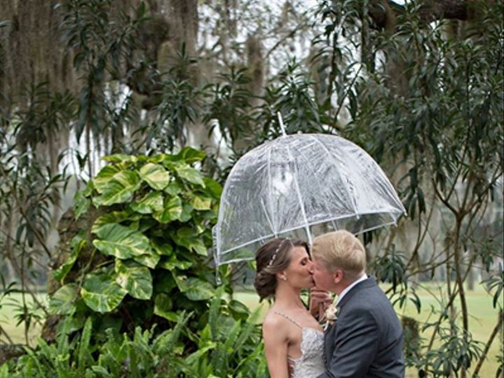 Tmx 28167037 10156554716800579 834013000960082448 N 51 57124 Orlando, FL wedding venue