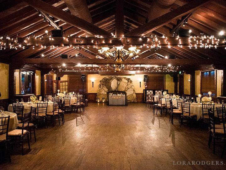 Tmx 28168191 10156554751155579 7863917420247067004 N 51 57124 Orlando, FL wedding venue