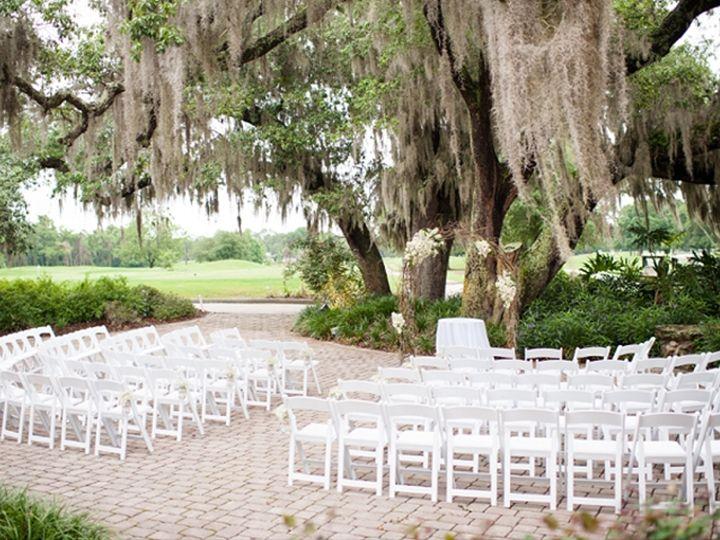 Tmx 28168494 10156554809355579 6645860558149295705 N 51 57124 Orlando, FL wedding venue