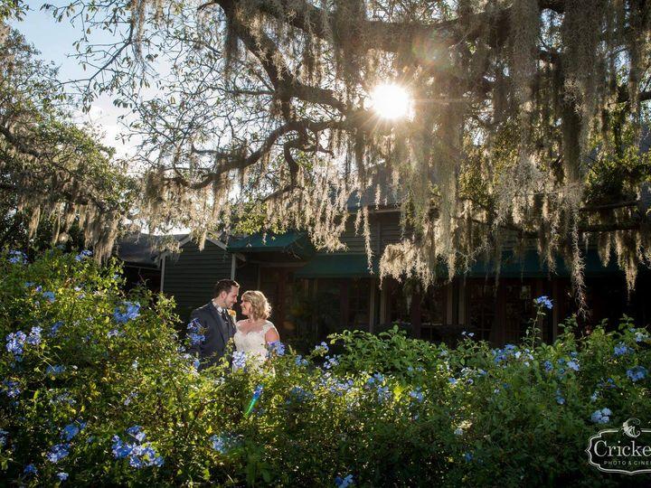 Tmx 28423283 10156576976040579 1311911693063374423 O 51 57124 Orlando, FL wedding venue