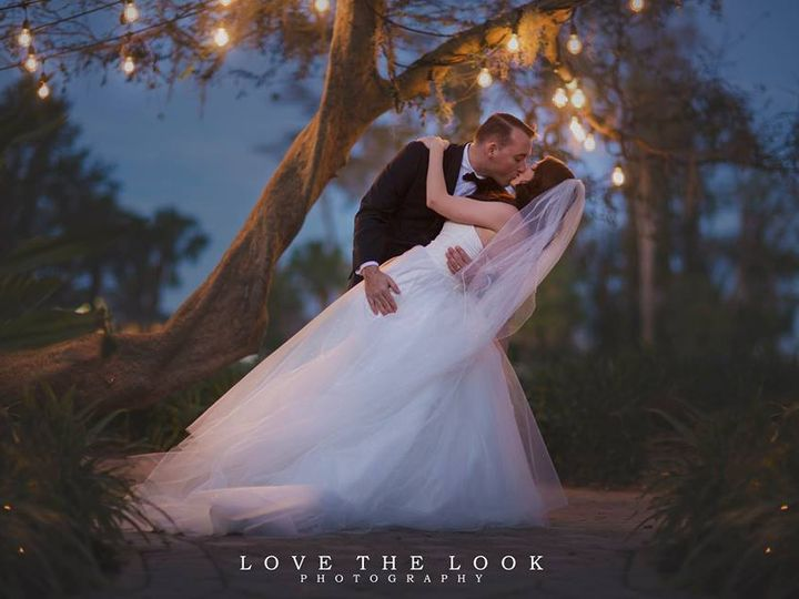 Tmx 31357740 10156775133875579 7213439153210392576 N 51 57124 Orlando, FL wedding venue