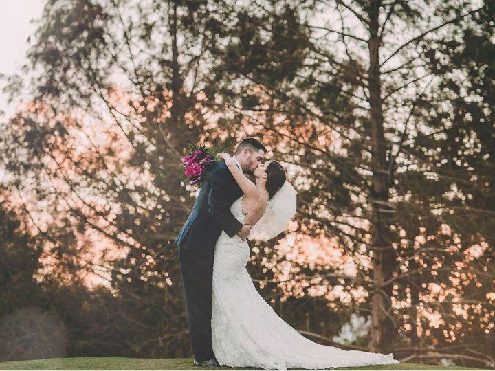 Tmx 31936600 10156798167900579 8349227994618789888 O 51 57124 Orlando, FL wedding venue