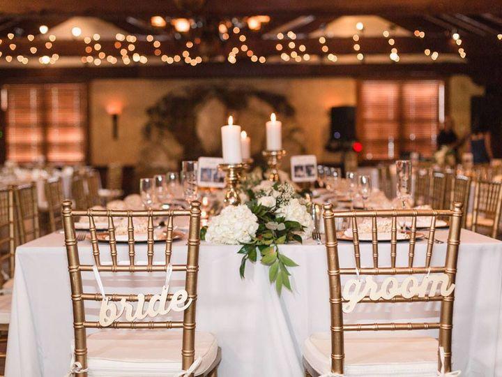 Tmx 36650859 10156964225560579 8054073212062924800 O 51 57124 Orlando, FL wedding venue