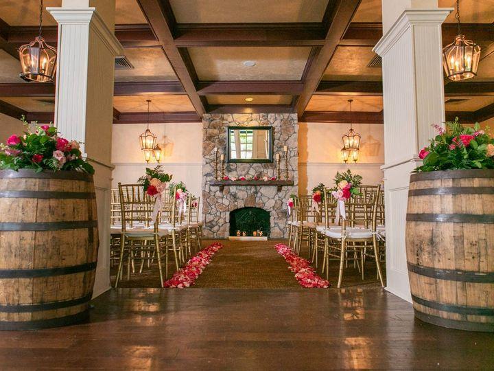 Tmx 742995 35582 L 67123eqe7a5e 51 57124 1561124841 Orlando, FL wedding venue