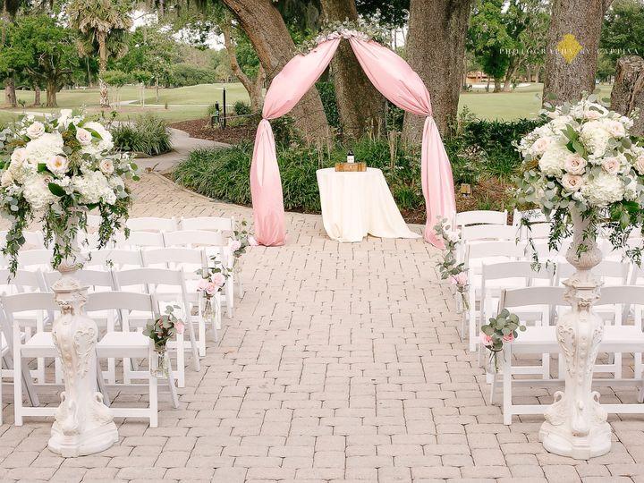 Tmx Blush 9 51 57124 Orlando, FL wedding venue