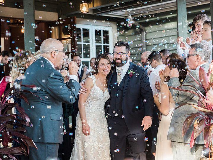Tmx Bubblees 51 57124 Orlando, FL wedding venue