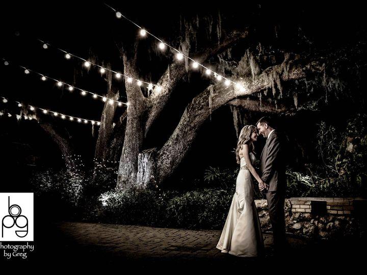 Tmx Gregdi4 51 57124 1561125050 Orlando, FL wedding venue