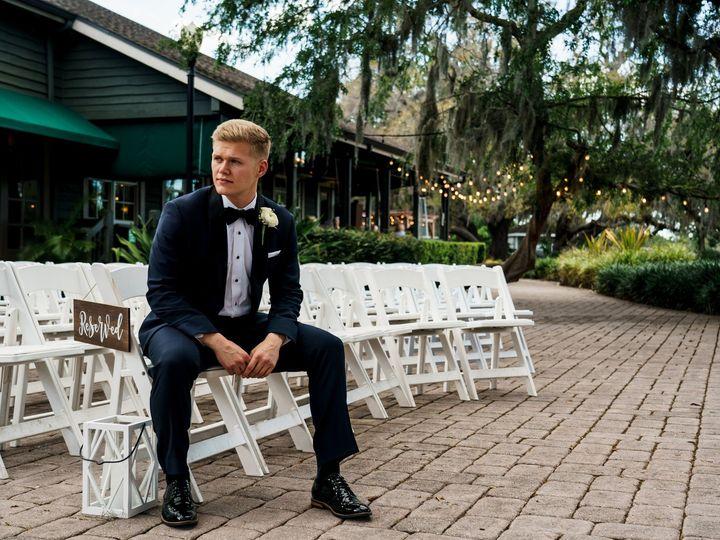 Tmx Lora Rodgers 033019 Dubs 8 51 57124 1561125070 Orlando, FL wedding venue