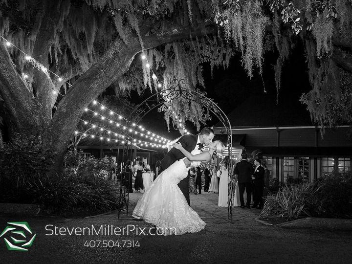 Tmx Steven1 51 57124 1561125088 Orlando, FL wedding venue