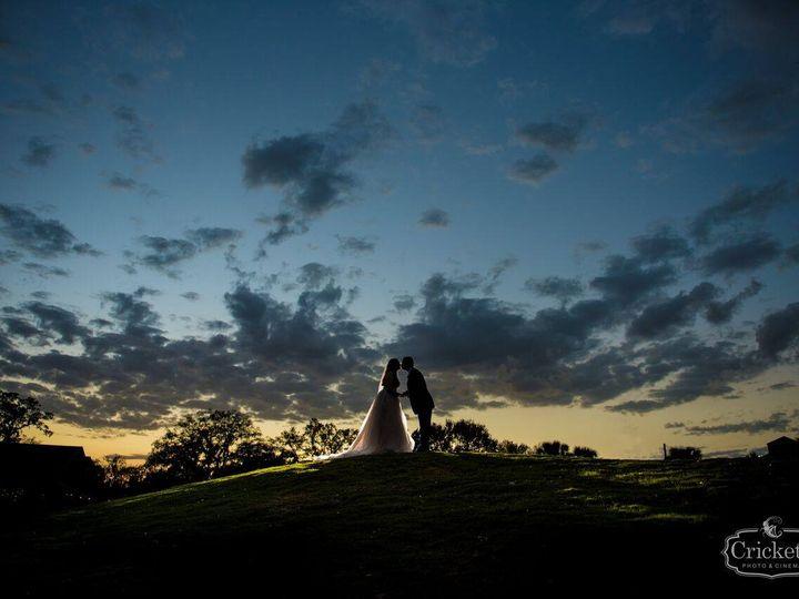 Tmx Website 51 57124 Orlando, FL wedding venue