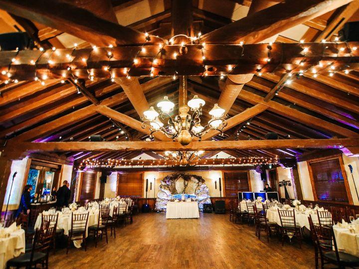 Tmx Wi11dc1 51 57124 1561125004 Orlando, FL wedding venue