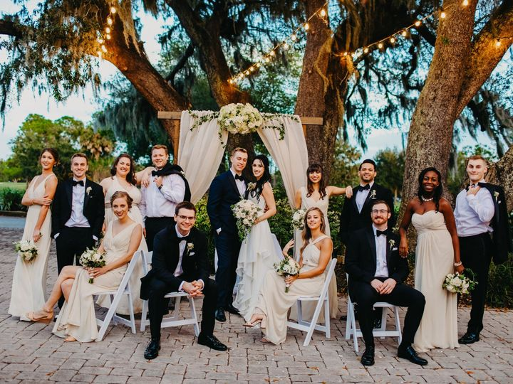 Tmx Wid5cb1 51 57124 1561125005 Orlando, FL wedding venue