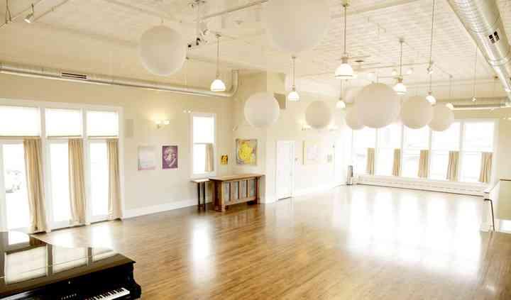 Union Arts Center