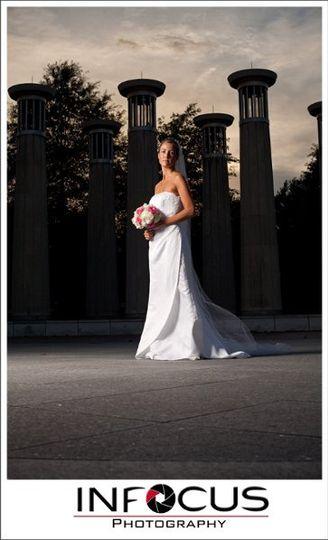 BridalShots14