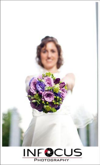 BridalShots7