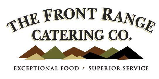 Front Range Catering