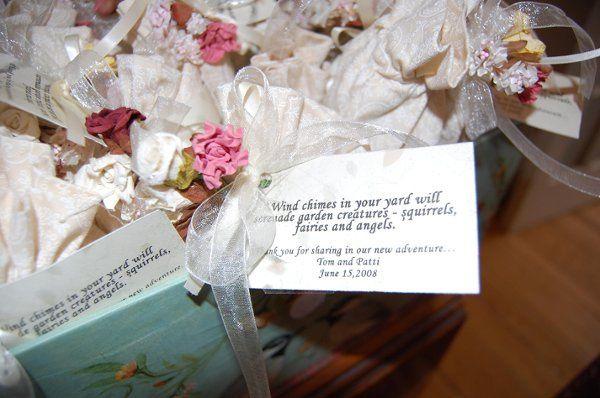 Tmx 1232392557484 Wedding140 Dudley, MA wedding invitation