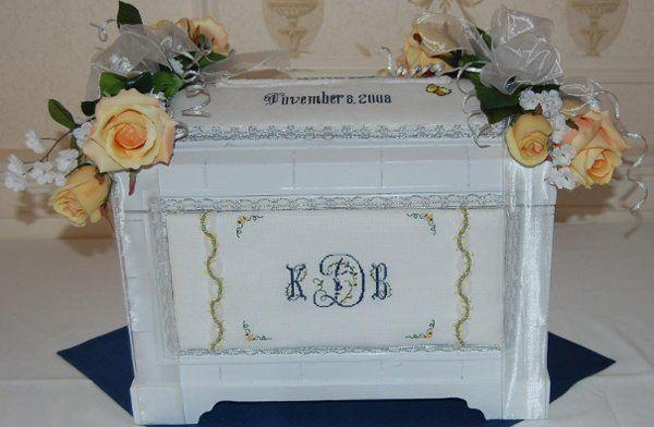 Tmx 1233757898550 Pics530 Dudley, MA wedding invitation