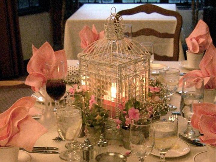 Tmx 1244201834956 205E2 Dudley, MA wedding invitation