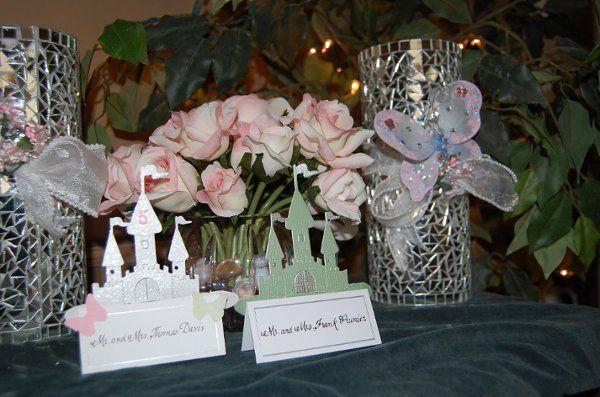 Tmx 1244209617409 138 Dudley, MA wedding invitation