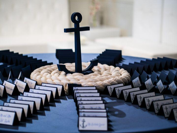 Tmx 1380378499004 20131727 7 Dudley, MA wedding invitation