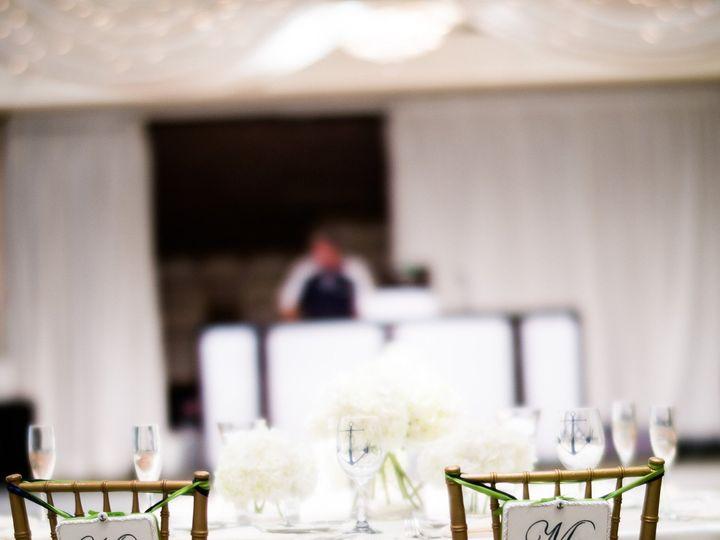 Tmx 1380378613639 20131700 Dudley, MA wedding invitation