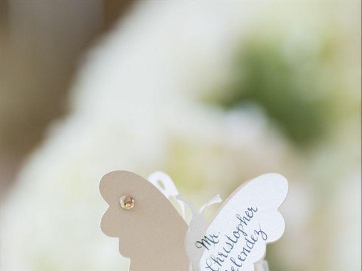 Tmx 1426284478388 Lfp20130914005 Dudley, MA wedding invitation