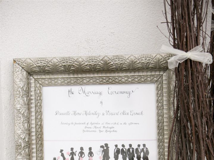 Tmx 1426284789016 Lfp20130914090 Dudley, MA wedding invitation