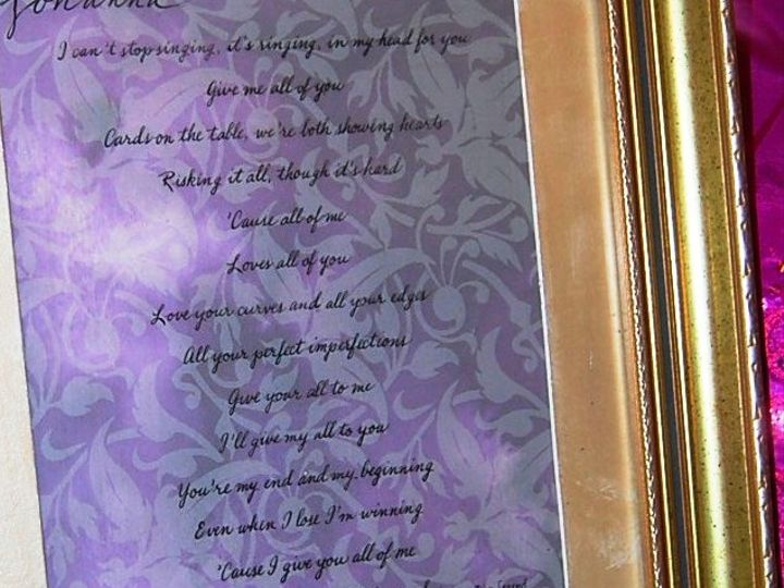 Tmx 1426284939471 Connor Center Shoot 026 Dudley, MA wedding invitation