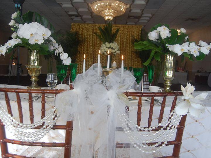 Tmx 1426287879506 Manor Shoot 040 Dudley, MA wedding invitation